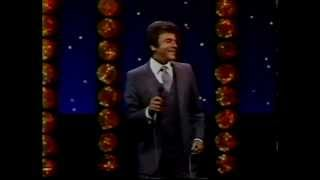 Johnny Mathis - To Begin The Beguine