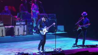 John Mayer   Moving On And Getting Over (Live At The O2 Arena London)