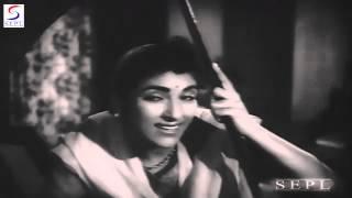 Baanki Adayen Dekhna Ji Dekhna - Geeta Dutt - AMANAT
