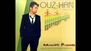 Ouz Han Ft Mc Tolgahan   Yirmi Yaşında Soldum 2012 Dj Gündem {YepYeni}   YouTube