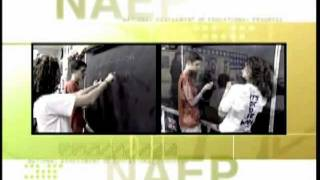 NAEP for Teachers - 12th grade (2006) video image