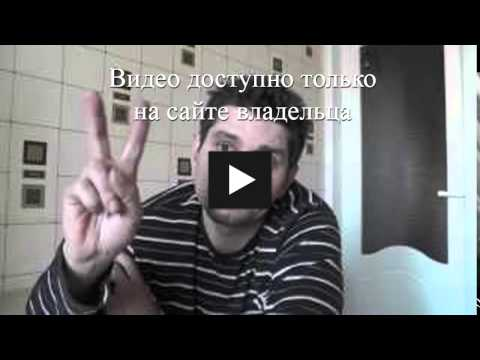Лечение от алкоголизма в москве и московской области