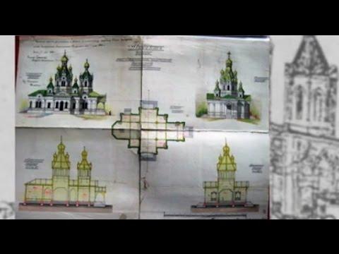 Храмы иркутска святого великомученики и целителя пантелеймона