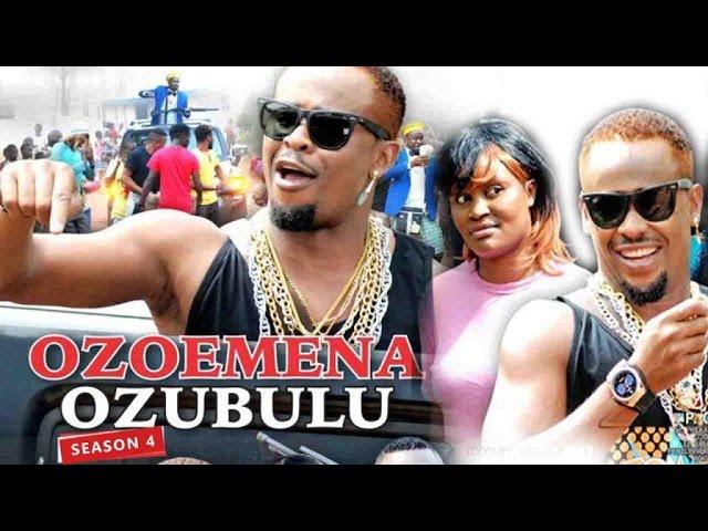 Ozoemena Ozubulu (Part 4)