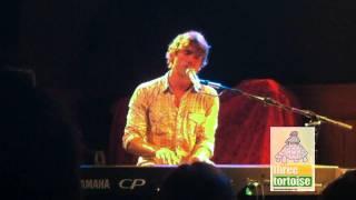 Jon McLaughlin - My Girl Tonight - Live@Schubas 4/1/11