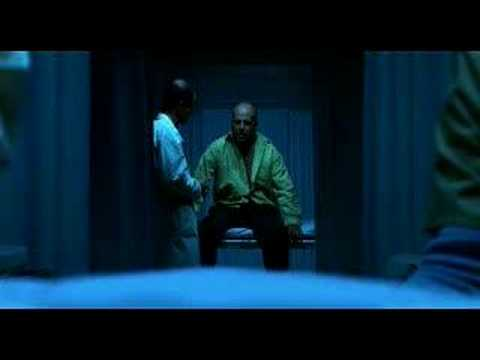 « Watch Free Unbreakable (2000)