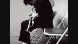 Chet Baker - But Not For Me