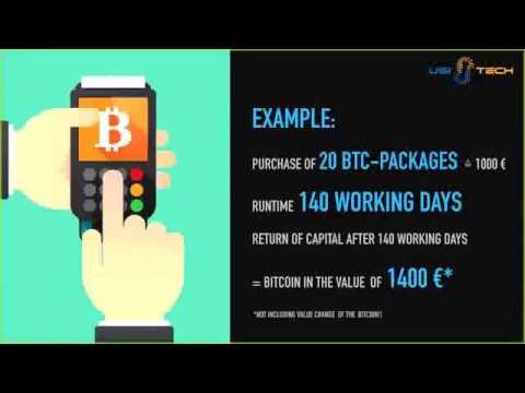 Bitcoin co id metatrader