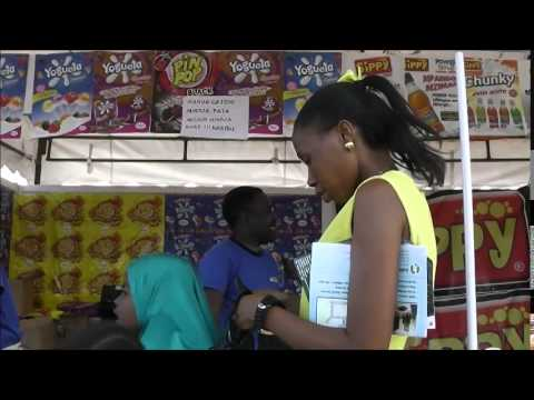 Nitajuta Ya Moto Band (Cover Video) Saba saba Edition