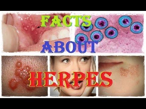 Parasito na nabubuhay sa human pancreas