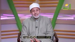 لا تيأس ح 15 برنامج خواطر قرآنية مع الدكتور محمد عبد الفتاح