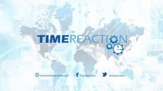 Timereaction video