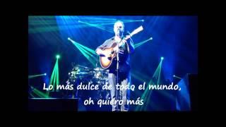 Dave Matthews Band - Belly Full - Subtitulada en Español