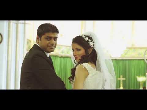 Wedding Video Editing  Wedding video Editor