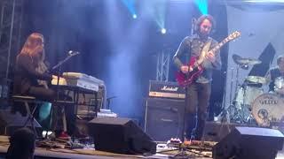 ANEKDOTEN - Gravity - Festival Crescendo