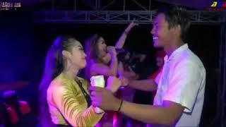 ARA Entertainment Mawar Putih Miss Bella Pokdem