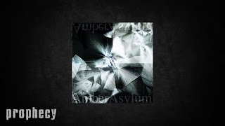 Amber Asylum - The Great Valerio