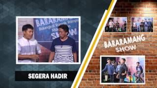 """Bararamang """"Baungkai Ramak Rampu Mamangan"""" #Segera Di TV Tabalong"""