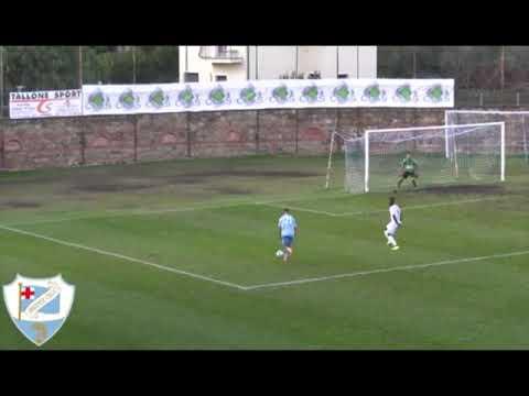 SPORT : LA SANREMESE BATTE 3 -0 IL MILANO CITY