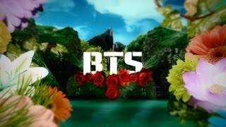 BTS(방탄소년단) Comeback Trailer