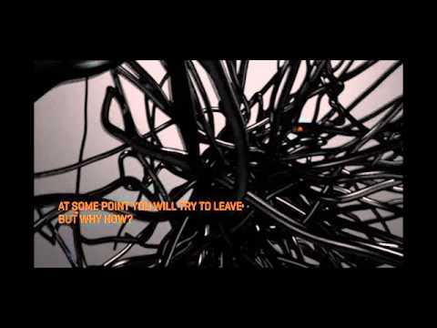 Personal Signet - PERSONAL SIGNET - WIRES lyrics