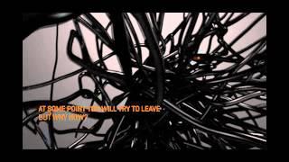Video PERSONAL SIGNET - WIRES lyrics