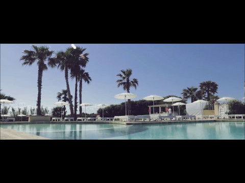 mp4 Canne Bianche Lifestyle Und el, download Canne Bianche Lifestyle Und el video klip Canne Bianche Lifestyle Und el