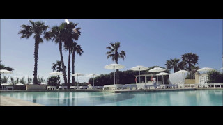 Canne Bianche Lifestyle and Hotel |  Fasano | Four stars Hotel in Puglia | Charming Italy