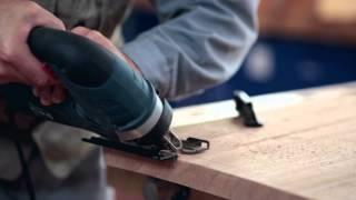 Bosch Power Tools   Jigsaw Tool   GST 65, GST 65 E, GST 75(90) BE, GST 85 PBE Professional