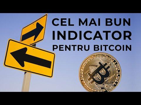 Bitcoin profit forum
