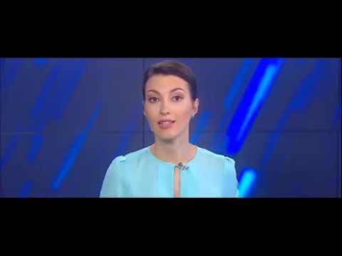 Ведущие телеканала поиздевались над скандальным депутатом Гончаренко/В Киеве компания избила парня