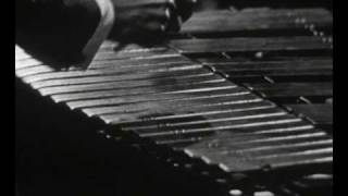 Lionel Hampton - Flying Home   (1957)