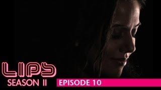 LIPS Lesbian Web Series, Season 2, Eps 10 - Feat Sheetal Sheth, Elaine Hendrix & Hana Mae Lee