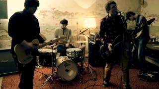 Video CUMULONIMBUS - PARANOIA