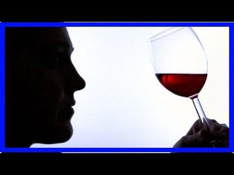Cesser de boire et ne pas tomber