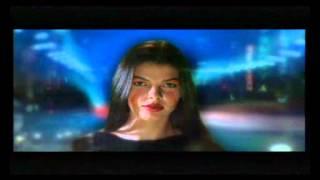 "Video thumbnail of ""Holograf - Sa nu mi iei niciodată dragostea (Official Video)"""