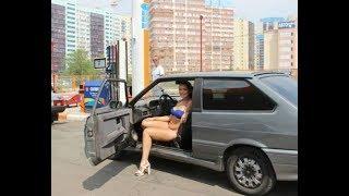 Made In Russia - Takie Rzeczy Tylko W Rosji #17