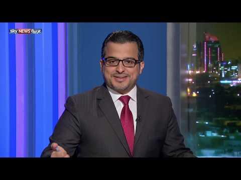 العرب اليوم - شاهد: طفرة في الرياضة السعودية بدعم ولي العهد الأمير محمد بن سلمان