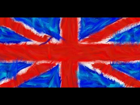 21 Questions for Tory & UKIP Voters | #GE2017