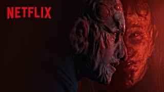 Nobody Sleeps In The Woods Tonight 2   Trailer   Netflix