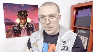 Listen: https://www.youtube.com/watch?v=C5i-UnuUKUI