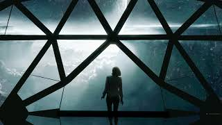 Space Diva  (Audio)