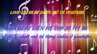 Bên Em Mùa Xuân   Đông Nhi, Khổng Tú Quỳnh, Ngô Kiến Huy, Ông Cao Thắng Beat karaoke