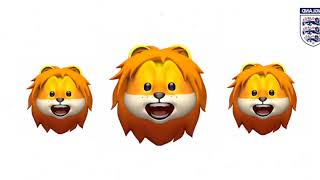 Three Lions (Football's Coming Home)