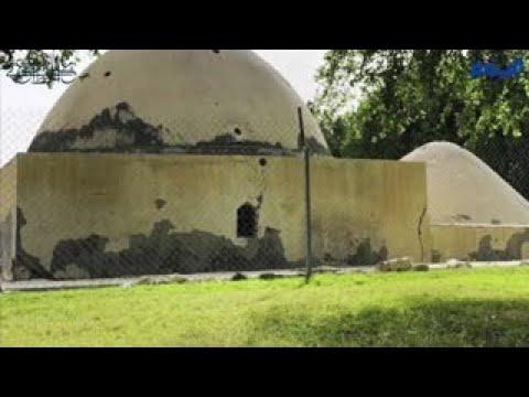 «عين نجم» بالأحساء.. بوابة العبور لحجاج الخليج للبقاع الطاهرة قديمًا