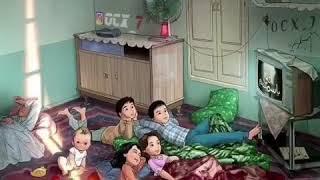 تحميل و مشاهدة الحياة حلوة???? بس نفهمها #askJO MP3