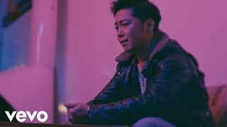 Da-iCEダイス-「IntoYou」[ArianaGrandeCover]From3rdalbum「NEXTPHASE」2017.1.25Rele...