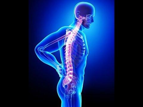 Артроз крупных суставов лечение