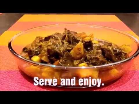 Delicious Irish Beef Stew Recipe To Try Tonight