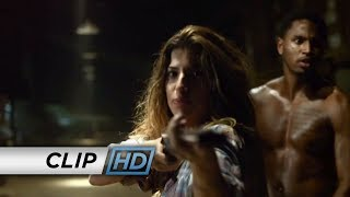 "Clip ""Shotgun"" - Texas Chainsaw 3D"